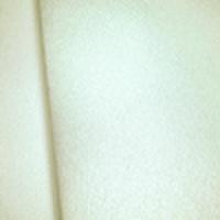 01bksa-015-bo-k13:バックサテン(1m):オフカラー