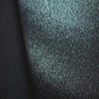 01bksa-016-k10:バックサテン(1m):ブラック