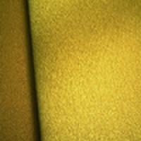01bksa-018-k16:バックサテン(1m):ゴールド