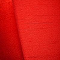 01bksa_sy001-F11:バックサテンシャンタン(1m):レッド