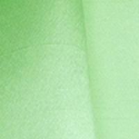 01bksa_sy005-F07:バックサテンシャンタン(1m):グリーン