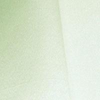 01bksa_sy015-bo-F02:バックサテンシャンタン(1m):オフカラー