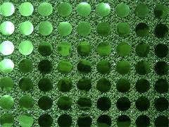 01sp-005:スパンコールラメ:グリーン