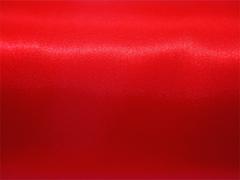 01sa-001-01:サテン(2m):レッド
