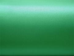 01sa-005-01:サテン(2m):グリーン