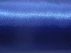 01sa-008-01:サテン(2m):インクブルー