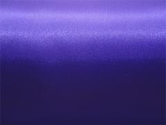 01sa-009-01:サテン(2m):パープル