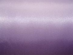 01sa-009-02:サテン(2m):ラベンダー