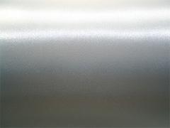 01sa-017-01:サテン(2m):シルバー