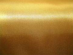 01sa-018-01:サテン(2m):ゴールド