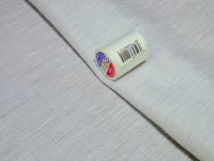 02lin_cham-015:リネンシャンブレー:オフホワイト
