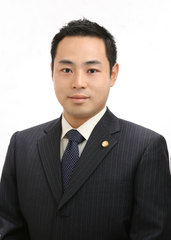 第66回(6月後半)千葉大家の会・セミナー&懇親会 弁護士・桑田先生