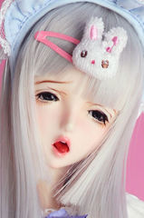 「Pink Drops #45 千紗希(チサキ)」