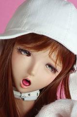 「Pink Drops #35 真由美(マユミ)ver.2(SoftSkin)」