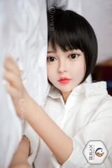XYドール138-Qian