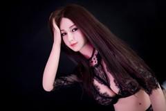 Sinoドール161E-Erika