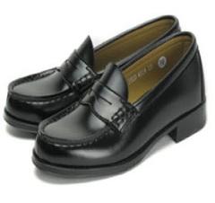 JK通学靴(21.5cm)