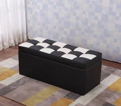 ドール専用ソファー型収納ケース