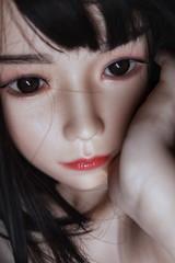 XYドール138A-sakurako