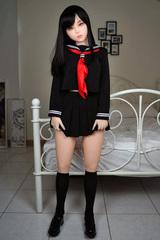 JK制服(150cm用)