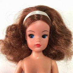 ●SOLD●Sindy シンデイ 1976 赤毛