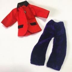 ●SOLD●Pippa&Dawnサイズ ジャケット&パンツ