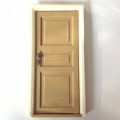 ●SOLD●【Sサイズ】LUNDBY 70's ドア
