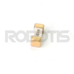 Little Fuse 125V 10A (LFU-10) 10pcs[903-0178-000]