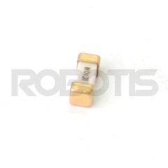 Little Fuse 125V 10A (LFU-10) 10pcs[903-0178-000]