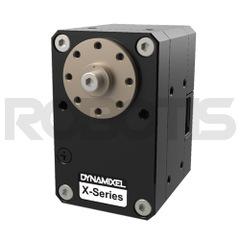 XH430-V350-R(RS485)[902-0129-000]