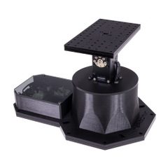 WidowX XM430 Robot Turret[IL-WXT-S]