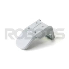 BIOLOID FP04-F11 2pcs[903-0045-001]