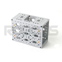 BIOLOID FP04-F51/F52 Set[903-0179-000]