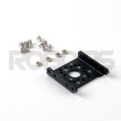 FR05-S101K Set[903-0152-100]