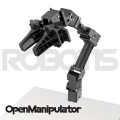 RM-X52-TNM[905-0024-000]