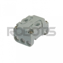 Power Switch PS-10[902-0035-000]