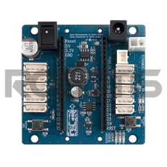 OpenCM 485 Expansion Board[902-0084-050]