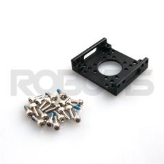 FRP42-A110K Set(42mm角シリーズ用アダプター)[903-0219-100]