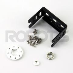 FR08-H101K Set[903-0167-100]