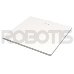 Base Plate-02[905-0026-000]