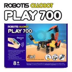 ROBOTIS PLAY 700 OLLOBOT[901-0081-200]