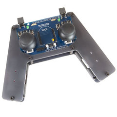 ArbotiX Commander v2.0 Kit
