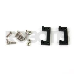 FR08-X101K Set[903-0170-100]