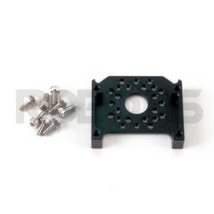 FR08-B101K Set[903-0169-100]