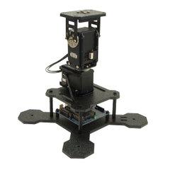 WidowX MX-28 Robot Turret Kit