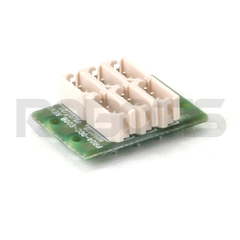 BIOLOID 3P Extension PCB[903-0142-000]