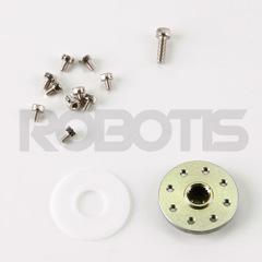 HN07-N101 Set[903-0164-000]