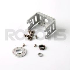 FR05-H101 Set[903-0151-000]