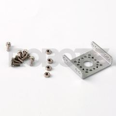 FR07-S101 Set[903-0160-000]