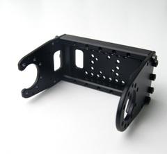 FRP42-H210K Set(42mm角対応ヒンジ/100シリーズ/ロング)[903-0236-000]